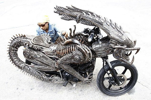 monster-motorcycle-01