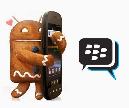 instalasi-bbm-di-android-ginger-bread1