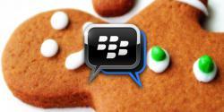 ternyata-bbm-juga-bisa-digunakan-di-android-gingerbread